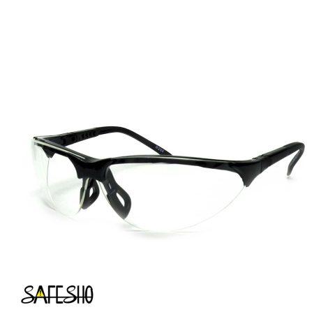 عینک PO مدل R200