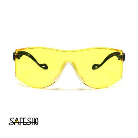 عینک PO مدل WA300A