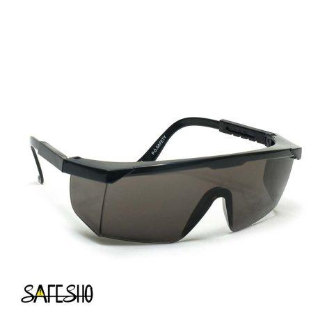 عینک-PO-مدل-WA100A-مشکی-min