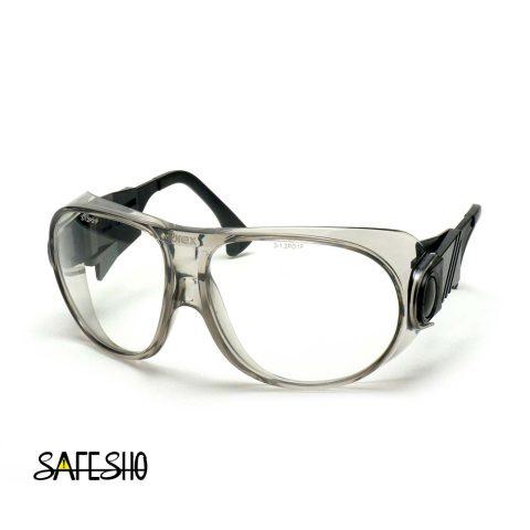 عینک مناسب برای جوشکاری
