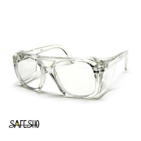 عینک PO مدل 5000