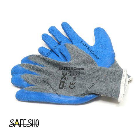 دستکش ضد برش OX