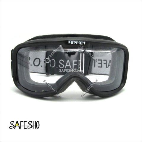 عینک ایمنی PO مدل فراری Ferrari