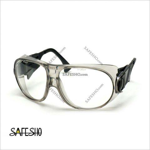 عینک ایمنی PO مدل Purex 112