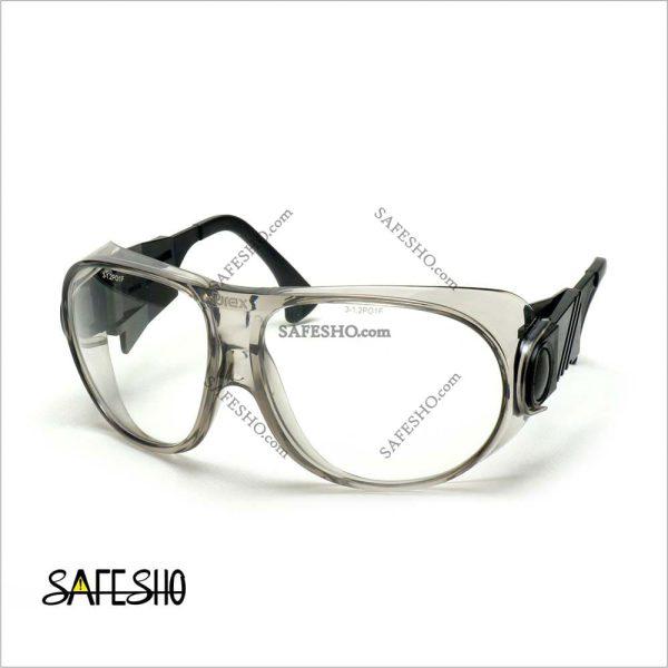 عینک ایمنی PU112 Purex