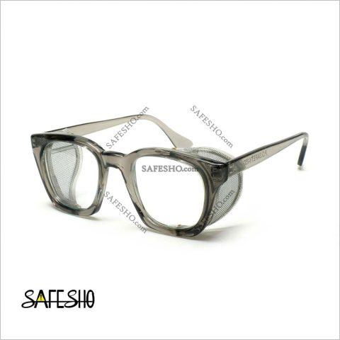 عینک بغل توری PO مدل ۷۵۷
