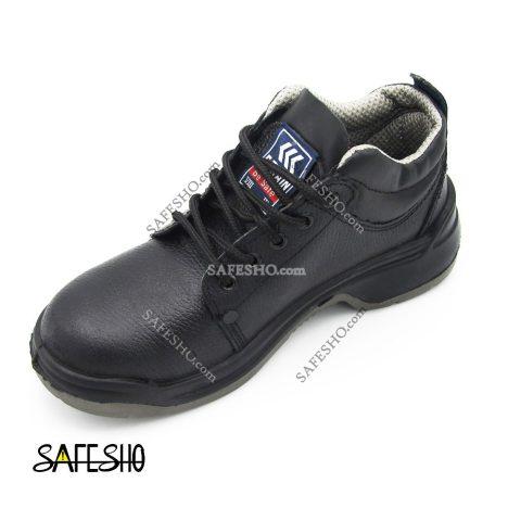کفش ایمنی ایمن ترن مدل SP TRAIN