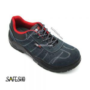 کفش ایمنی عایق برق ایمن ترن مدل پاور