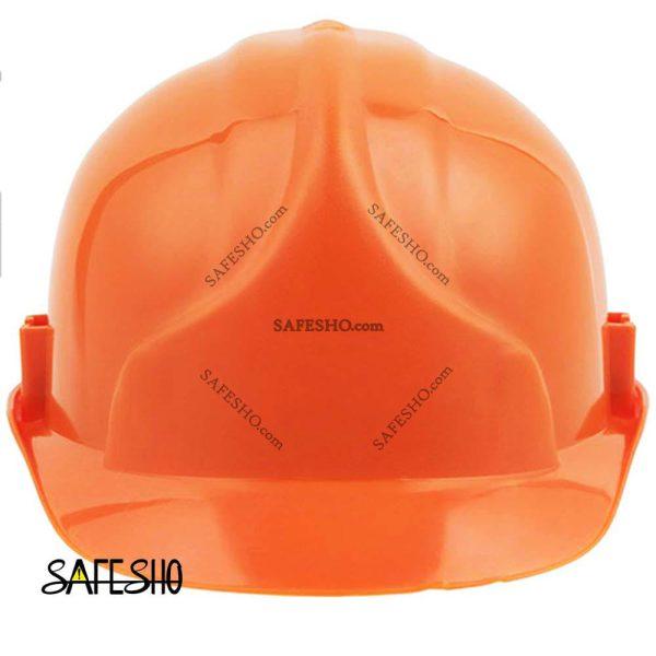 کلاه ایمنی هترمن (Hatterman) مدل MK3