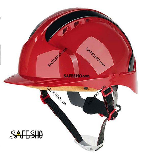 کلاه ایمنی هترمن Hatterman مدل MK8 مهندسی