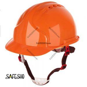 کلاه ایمنی هترمن(Hatterman) مدل MK6