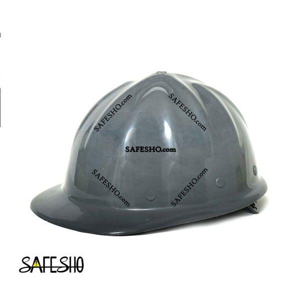 کلاه ایمنی ویکتوریا مدل A