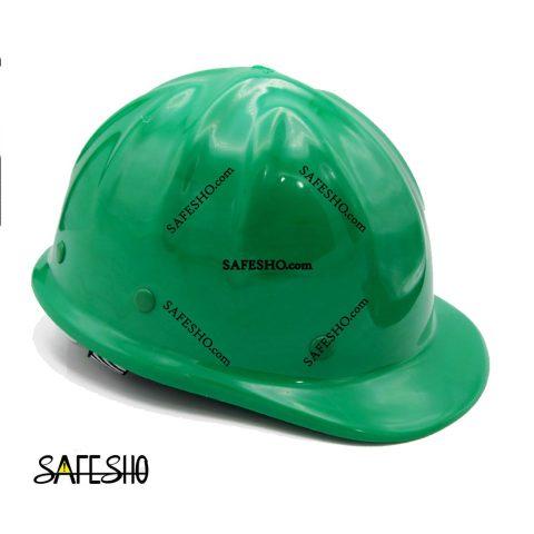 کلاه ایمنی ویکتوریا مدل B
