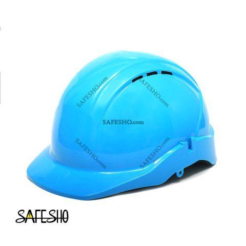 کلاه ایمنی پارس سیف مدل PS-4
