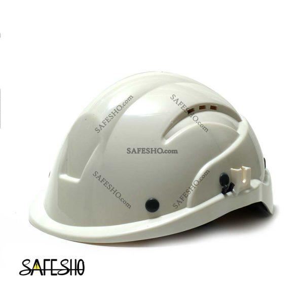 کلاه ایمنی پارس سیف کار در ارتفاع مدل PS-2060
