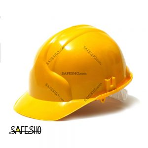 کلاه ایمنی مهندسی از نظر ظاهر و طرح نسبت به کلاه های ایمنی دیگر به چه صورت هستند