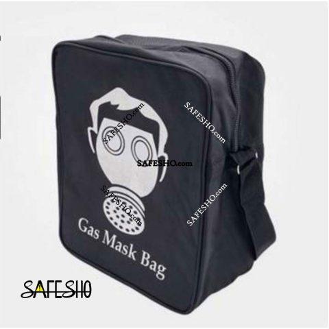 کیف حمل ماسک تمام صورت TR2002 اسپاسیانی