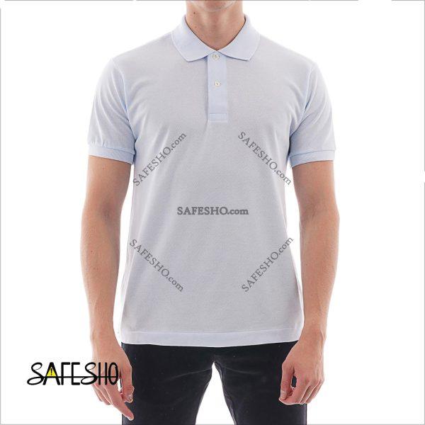 تی شرت جودون سفید