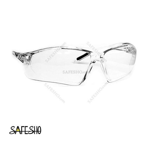 عینک ضد بخار PO مدل V200