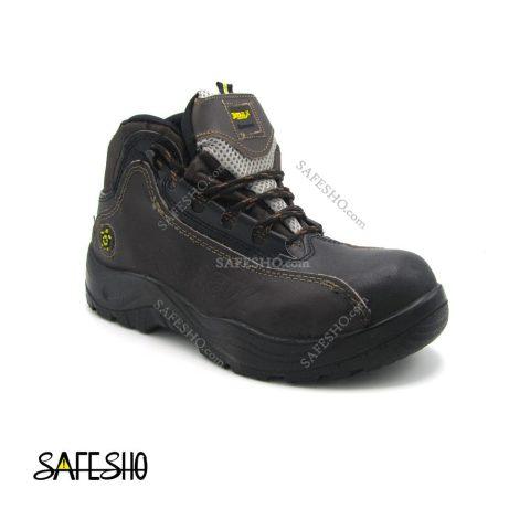 کفش ایمنی new 3Max ایمن پا