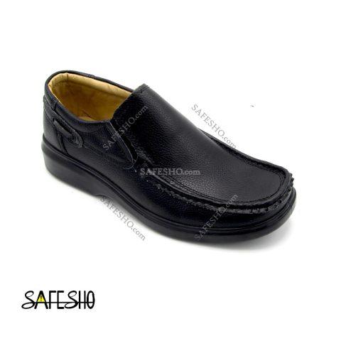 کفش اداری فوم شهپر