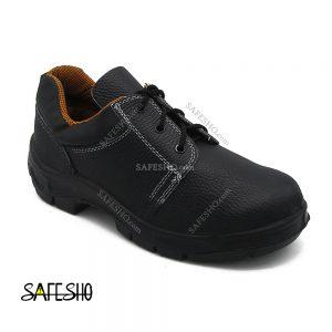 کفش ایمنی اکولوژیک آریا