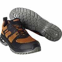 بهترین کفش ایمنی
