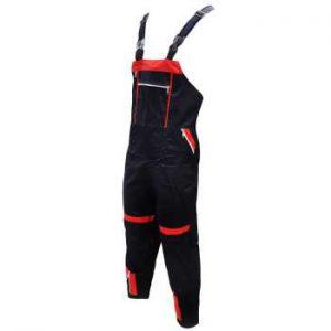 ویژگی های لباس کار مکانیکی