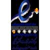 نشان ملی ساماندهی فروشگاه اینترنتی لباس کار